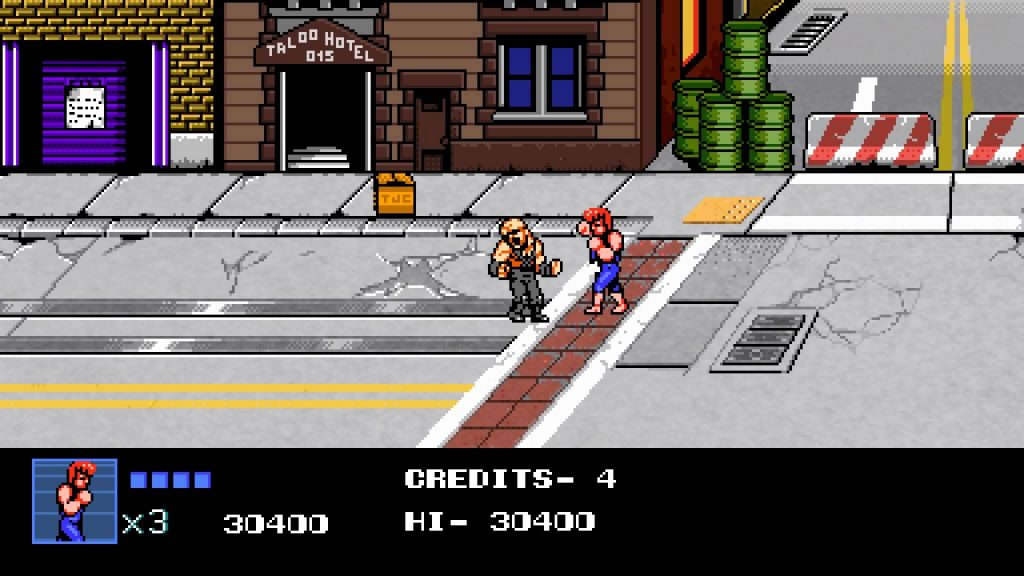 Double Dragon 4_20170204111450