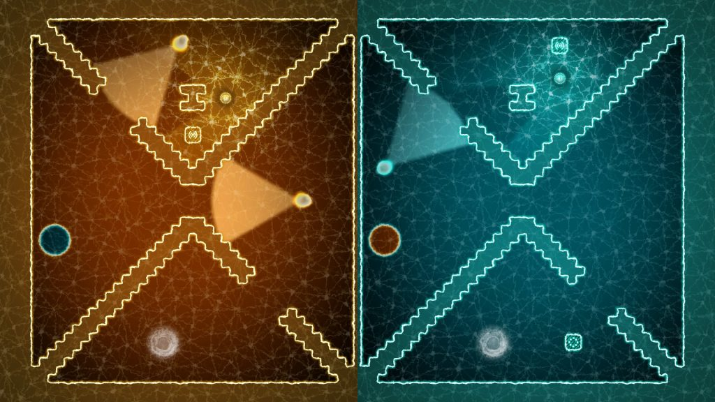 Semispheres_20170215204206