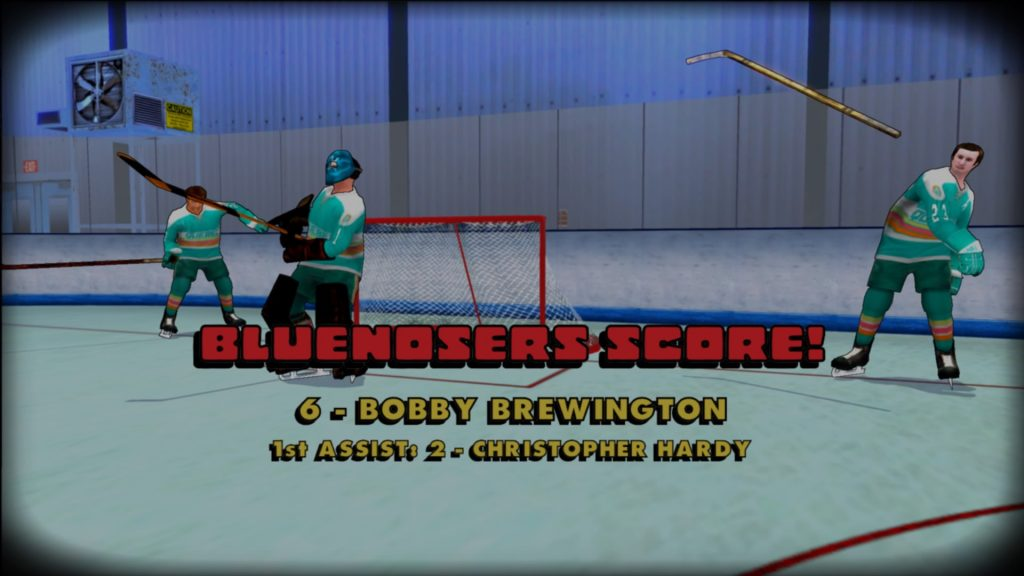 Old Time Hockey_20170326132419