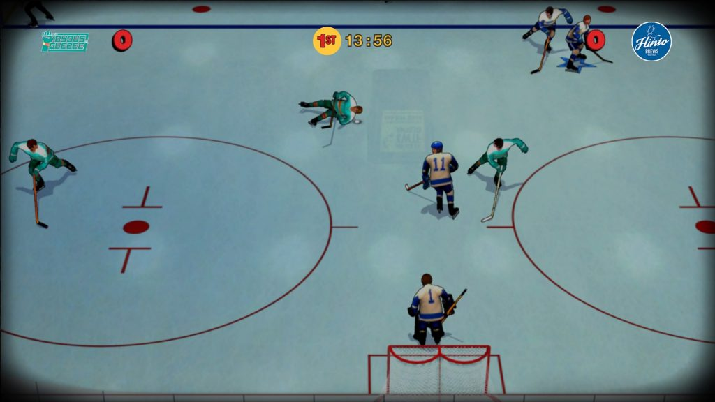 Old Time Hockey_20170326132818