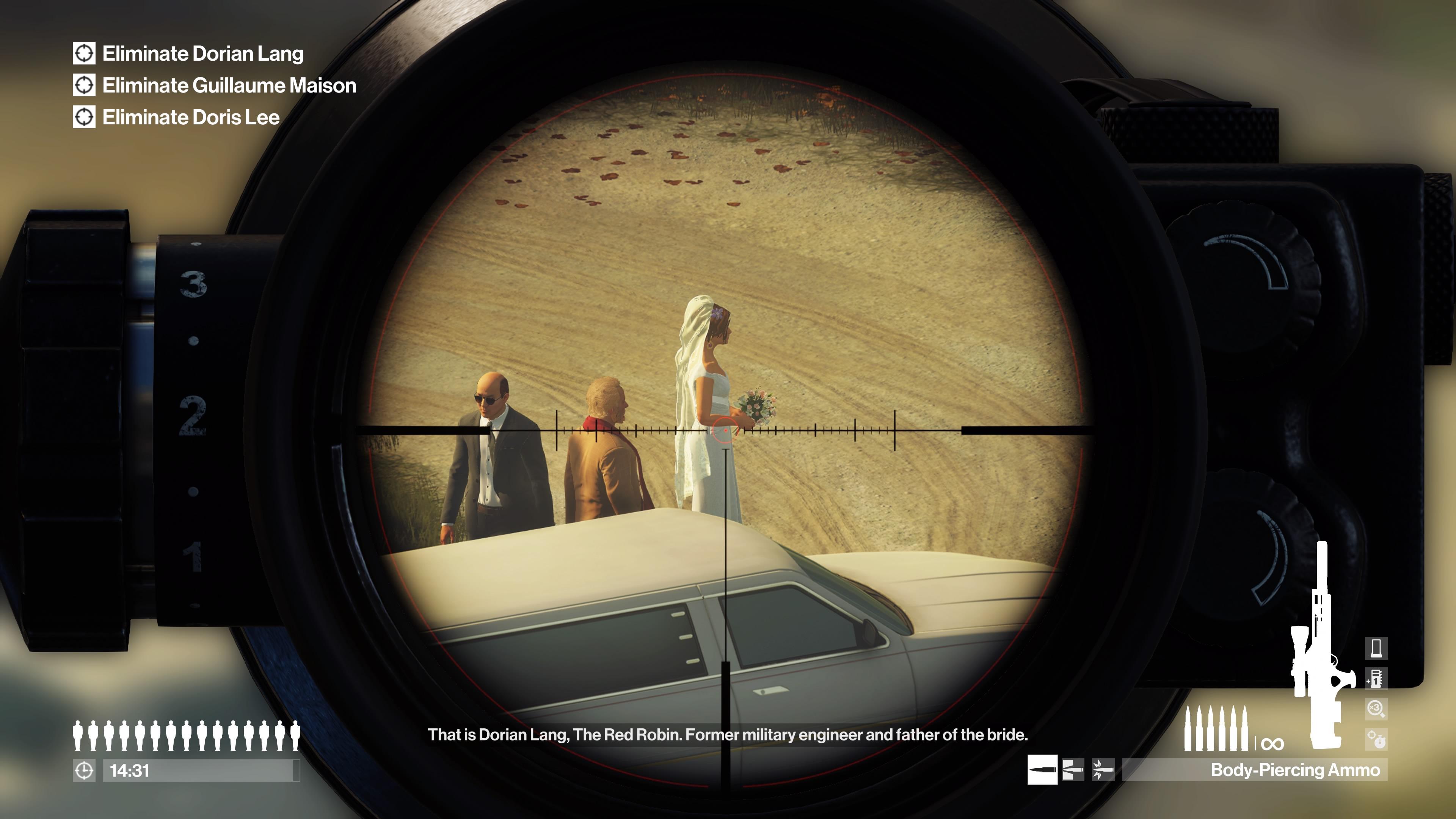 sniper assasin 1