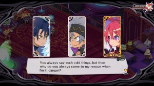 Disgaea 5: Alliance of Vengeance_20151028161822