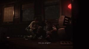 Resident Evil Origins Collection_20160122203118