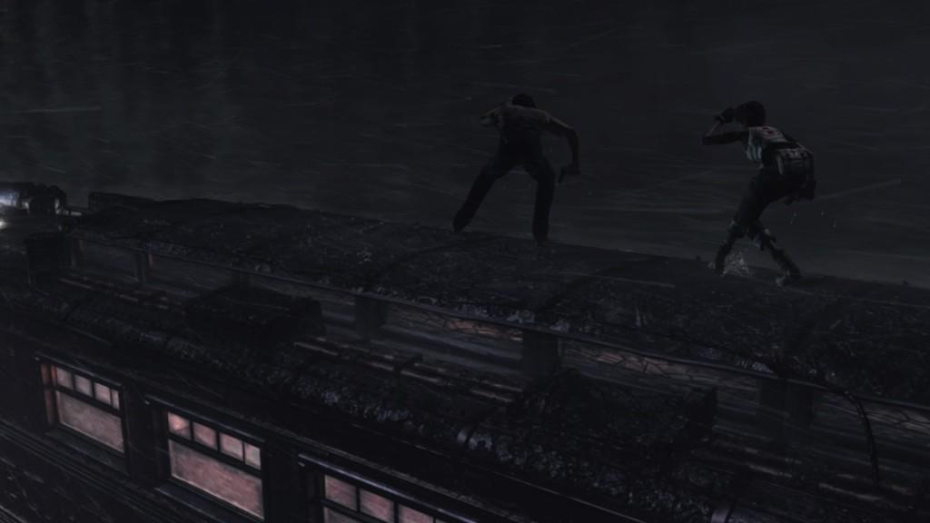 Resident Evil Origins Collection_20160122205216