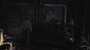 Resident Evil Origins Collection_20160126165717