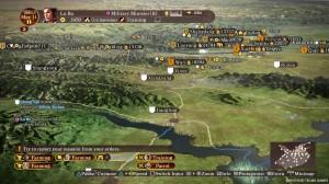 ROMANCE OF THE THREE KINGDOMS XIII_20160727171849