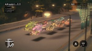 Mantis Burn Racing_20170413212948
